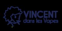 vincent-dans-les-vape-logo