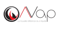 avap-logo