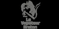 le-vapoteur-breton-logo-le-chat