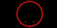 lfr-logo-le-chat