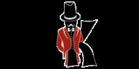 logo-cirkus-eliquide-vdlv-le-chat-qui-vapote-bain-de-bretagne