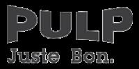 pulp-logo