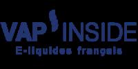 logo-vap-inside-eliquide-le-chat-qui-vapote-bain-de-bretagne