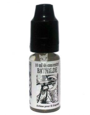 arome-bathilde-01