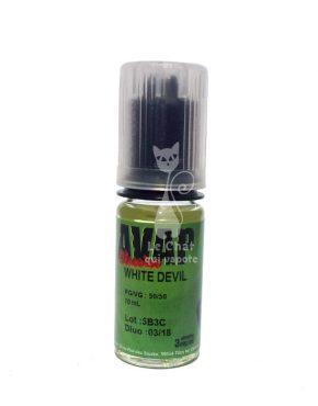 avap-white-devil-01