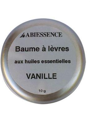 baume-a-levre-vanille-01