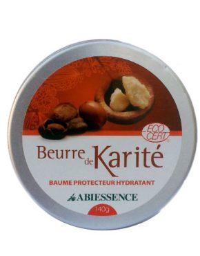 beurre-de-karite-01