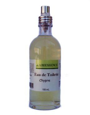 eau-de-toilette-chypre-01