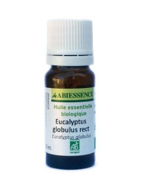 huiles-essentielle-biologique-eucalyptus-globulus-01