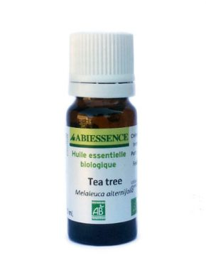 huiles-essentielle-biologique-tea-tree-01
