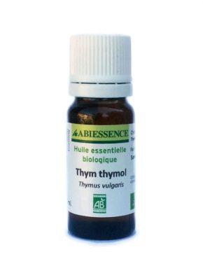 huiles-essentielle-biologique-thym-thymol-01