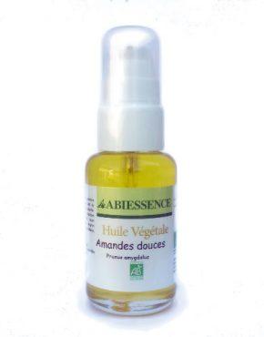 huiles-vegetale-biologique-amandes-douces-01