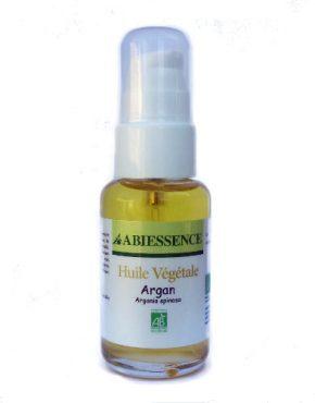 huiles-vegetale-biologique-argan-01