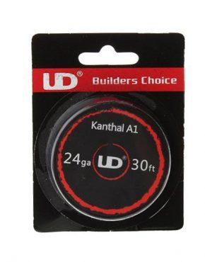 kanthal-a1-24g-01
