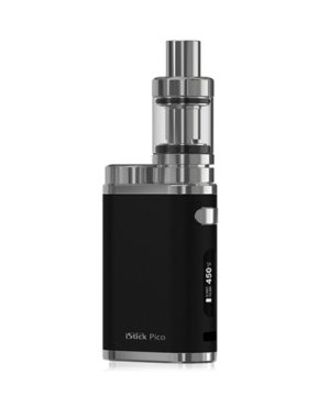 kit-pico-75w-melo-3-eleaf-001