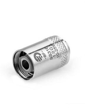 original-joyetech-cubis-coils-bf-ss316-05ohm-10ohm-clapton-15ohm-replacement-coil-01