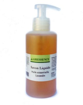 savon-liquide-lavandin-01