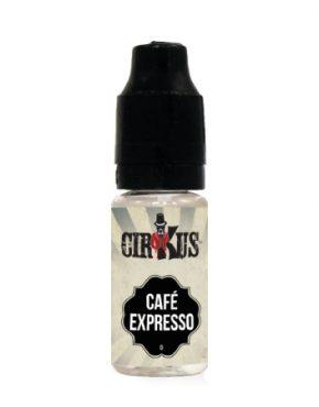cirkus-cafe-expresso-01