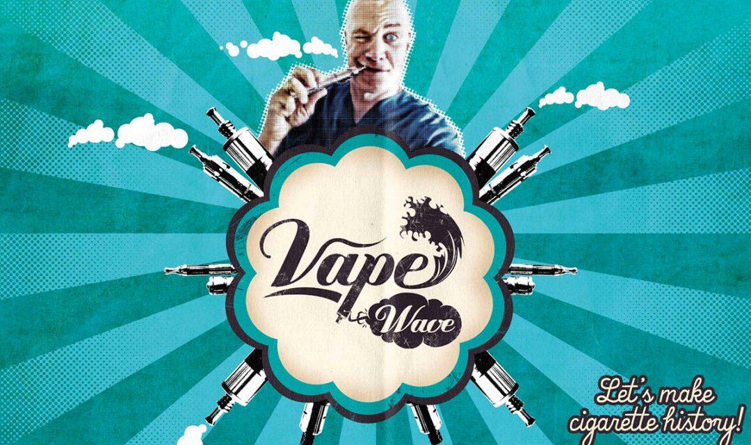 vape-wave-film-jan-kounen-fumeurs-1080x6751