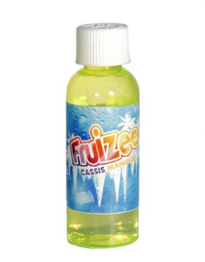 01-fruizee-cassis-mangue-10ml
