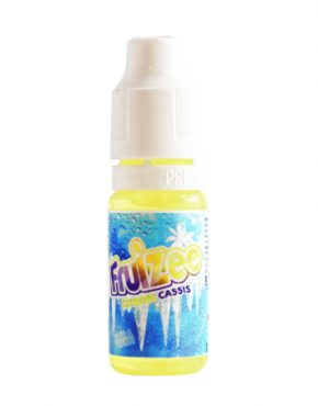 01-fruizee-citron-cassis-10ml