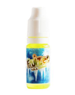 01-fruizee-cola-pomme-10ml