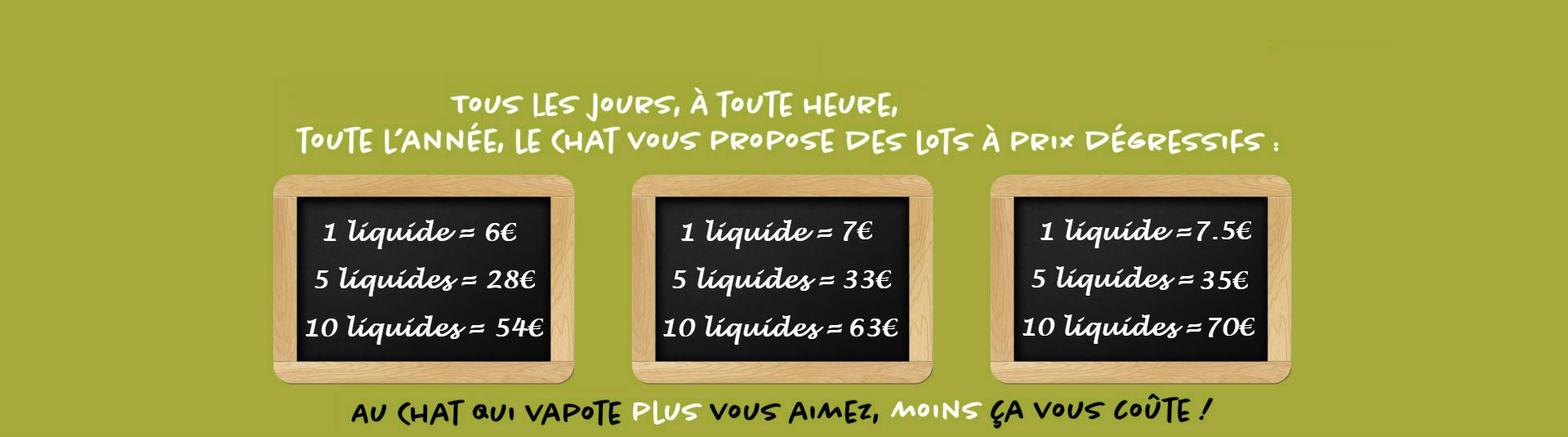 tarifs-liquide-005