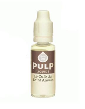 Pulp-gourmand-Le-Cafe-du-Saint-Amour