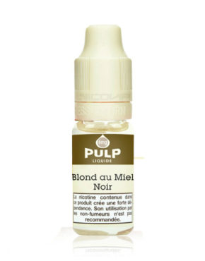 blond-au-miel-noir-pulp