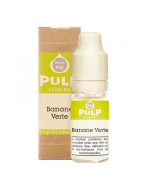 e-liquide-pulp-banane-verte
