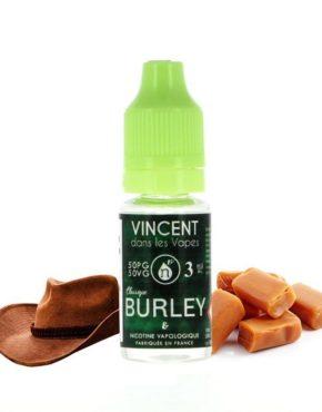 classic-burley