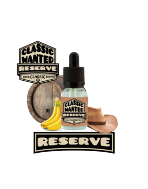 classic-wanted-reserve