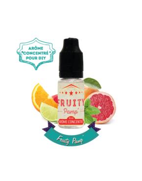 fruity-pamp