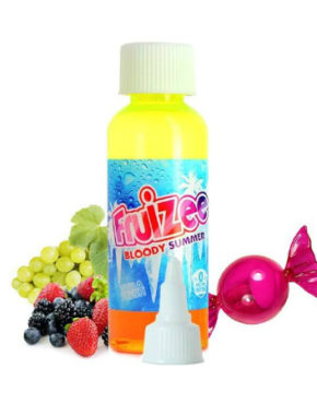 fruizee-bloody-summer-005