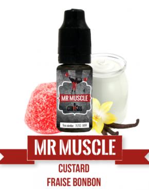 vdlv-mr-muscle