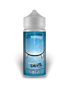 white-devil-90ml-0mg