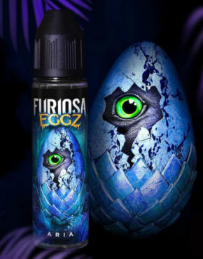 furiosa-eggz-aria-50ml-furiosa