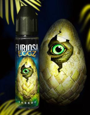 furiosa-eggz-skeedz-50ml-furiosa