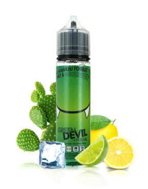 vape-avap-green-devil-50ml-le-chat-qui-vapote