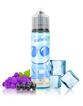 blue-devil-fresh-summer-50ml