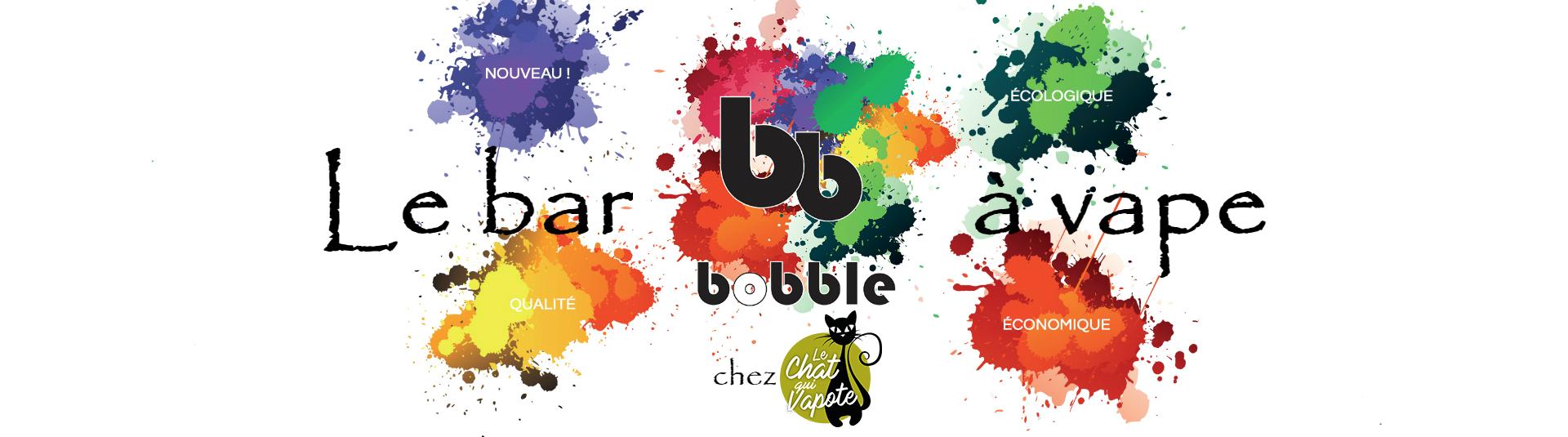 bobble-image-015