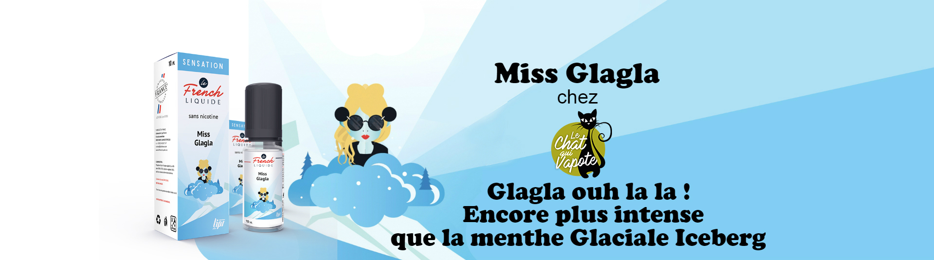 chat-qui-vapote-miss-glagla-french-liquide-004