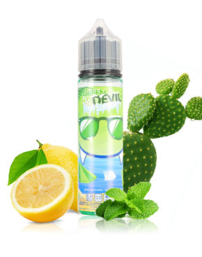 green-devil-fresh-summer-50ml