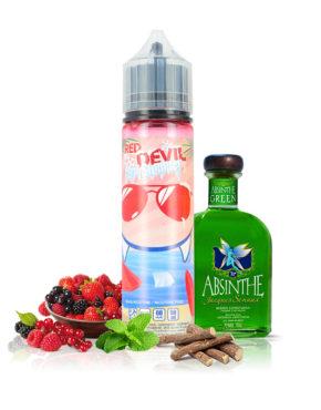 red-devil-fresh-summer-50ml