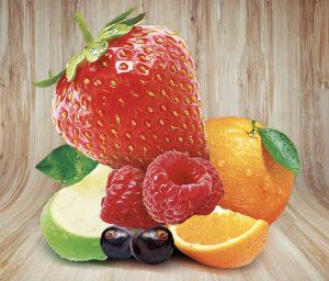 magasin-vape-bain-liquide-saveur-fruit