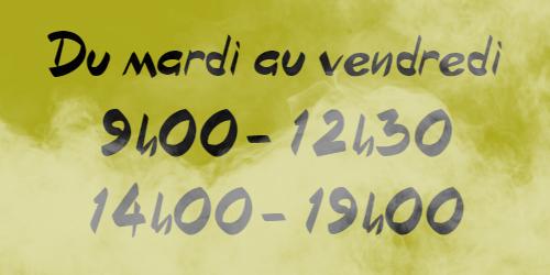 horaires-magasin-vape-bain-de-bretagne-040