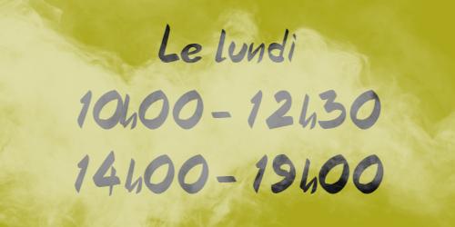horaires-magasin-vape-bain-de-bretagne-041