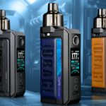 voopoo-darg-max-le-chat-qui-vapote-bain