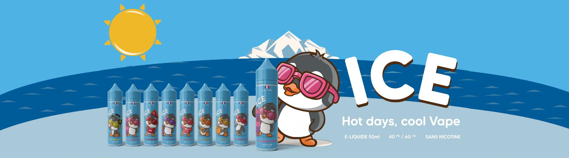 e-liquide-ice-bobble-vape-shop-bain-de-bretagne